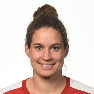 Нина Бургер