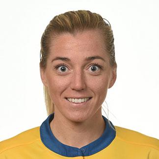 Линда Сембрант