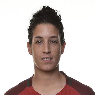 Cláudia Neto