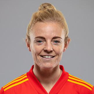 Sophie Ingle