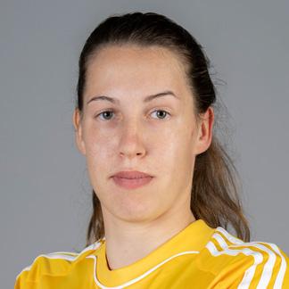 Enija-Anna Vaivode