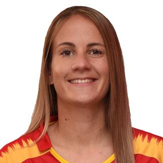 Sladjana Bulatović