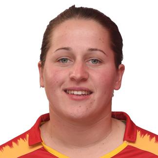 Maja Šaranović