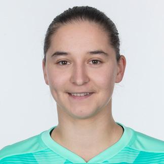 Barbora Růžičková