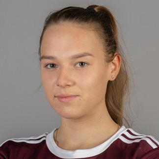 Viktorija Zaičikova