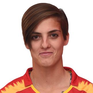 Nadja Stanović