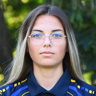Daniela Mardari