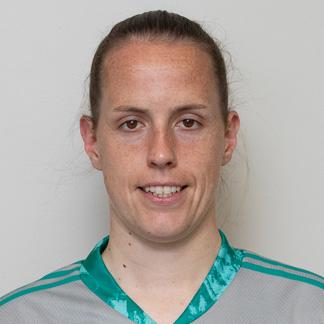 Laura O'Sullivan