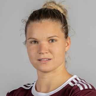 Olga Ševcova