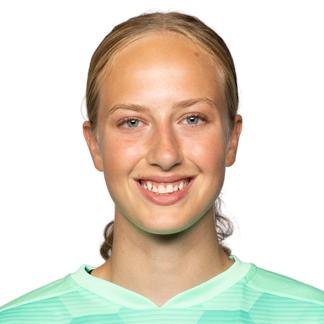 Cecilía Rán Rúnarsdóttir