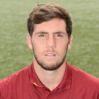 Arturo Calabresi