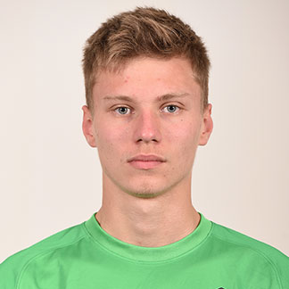 Ruslan Yefanov