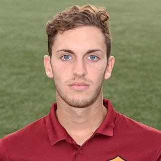 Matteo Belvisi