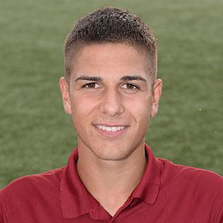 Lorenzo Vasco