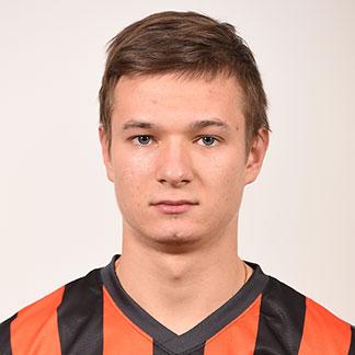 Artem Merkushov