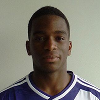 Stéphane Oméonga