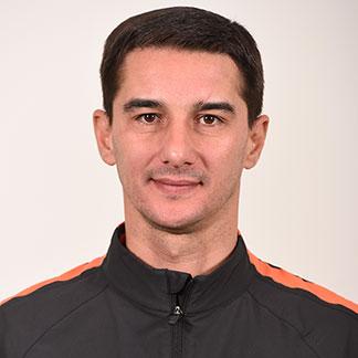Valeriy Kryventsov