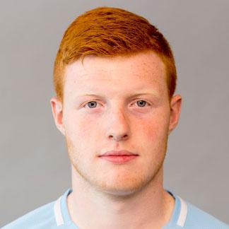 Ryan Corrigan