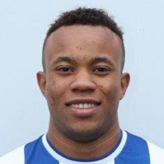 Mateus Barbosa Santos