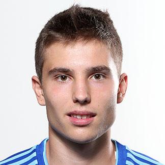 Marko Gjira