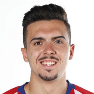 Joaquín Muñoz