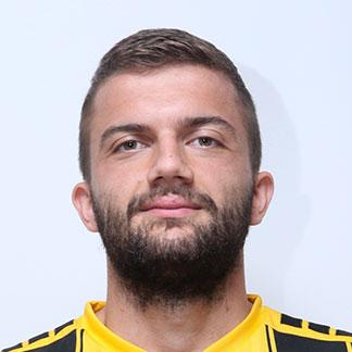 Michailakis Bousis