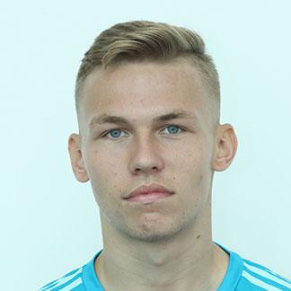 Alex Fojtíček