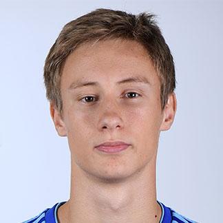 Luka Jelenić