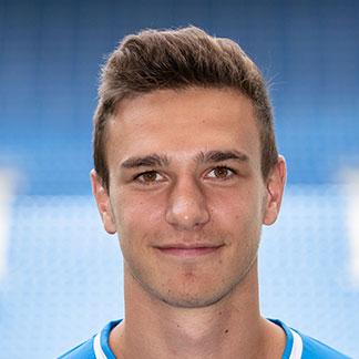 Alexander Nitzl