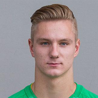 Luca Unbehaun