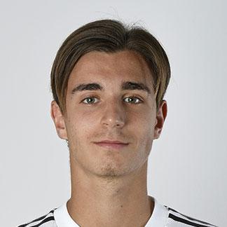 Riccardo Capellini