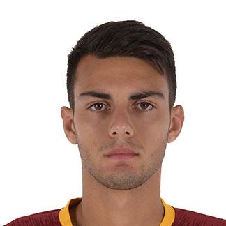 Daniele Trasciani