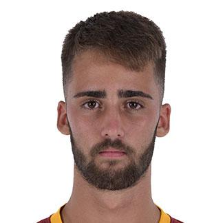 Salvatore Pezzella