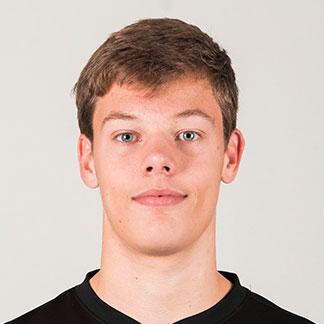 Tobias Anker