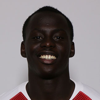 Abdoulaye Kote