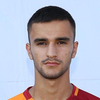 Abdussamed Karnuçu
