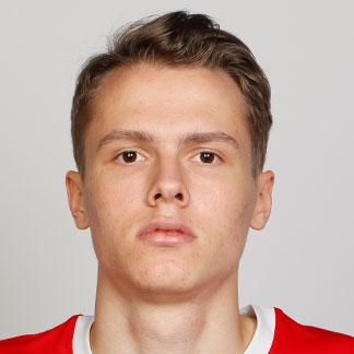 Vladislav Karapuzov