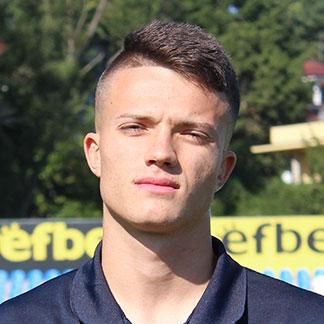 Ivo Dimitrov