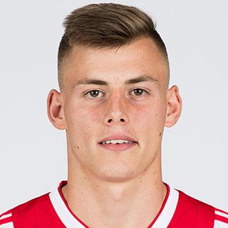 Szabolcs Schön