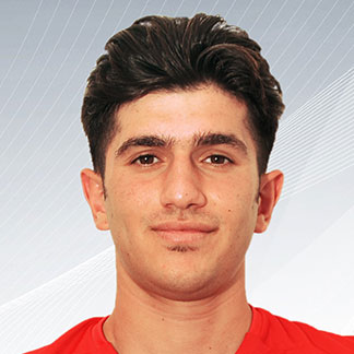 Sahan Akyuz