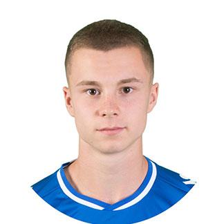 Jakub Białczyk