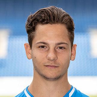 Tobias Heiland