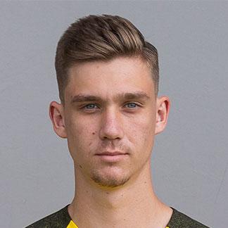 Florian Rausch