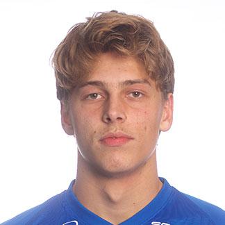 Henrik Jenset