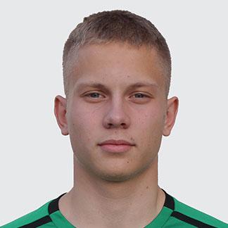 Nikolai Radchenko