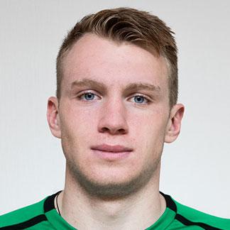 Nikolai Zirikov