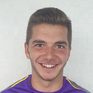 Клаудиу Силва