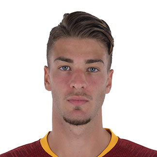Gianmarco Meo