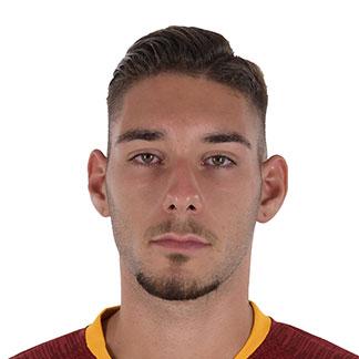 Alessio Santese