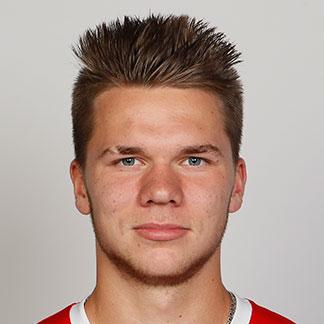 Nikita Sharkov